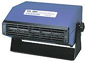 VSE3000