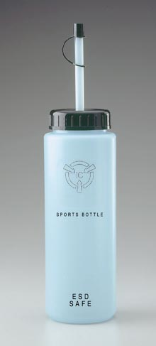 Esd Safe 32 0z Sports Bottle Esd Products