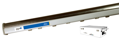 slim-profile-ionizing-air-bar-system