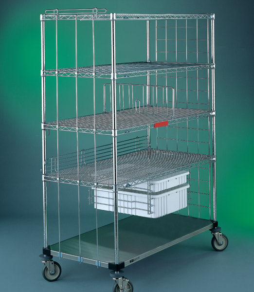 SuperAdjustable-Super Erecta