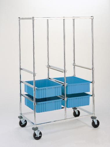 kittingcart2