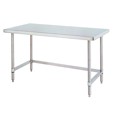 stainless-steel-worktable