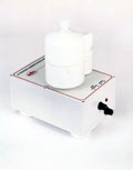 Model 572 Chamber Humidification System (Ultrasonic)