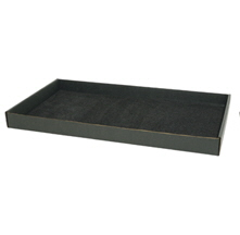 Board Handler Tray