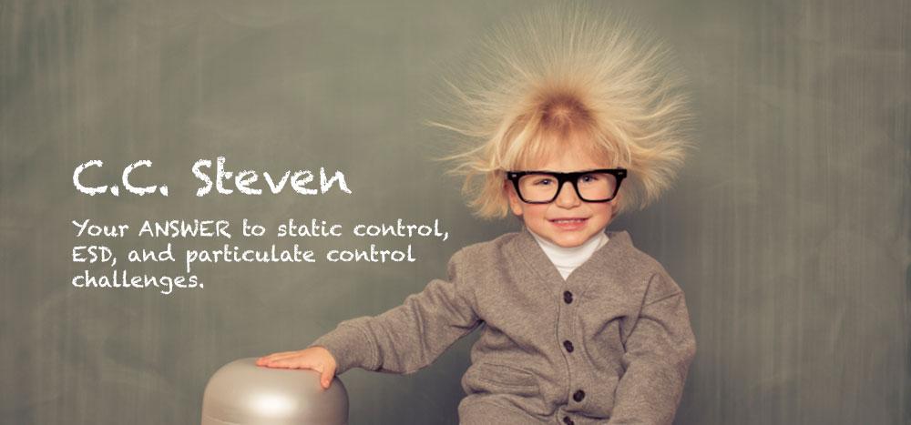 static-child
