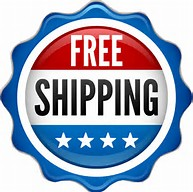 Eligible for Free Shipping