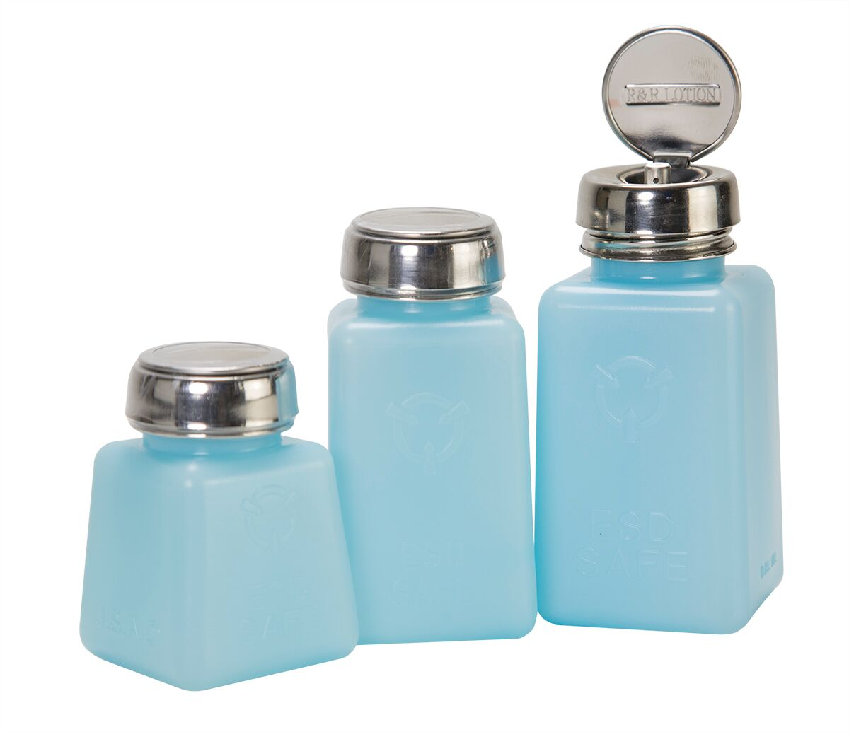 Esd Safe Solvent Dispensers Esd Products