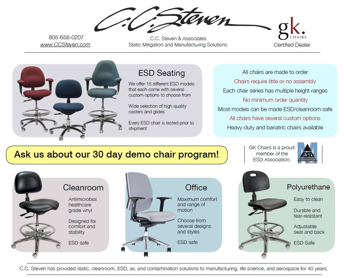 GKchairs banner